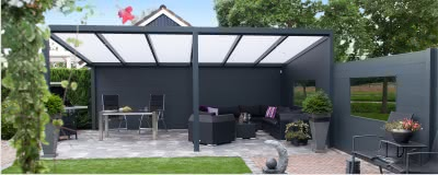 alucarports carports aus aluminium alu carport metall preise design carport aluminium. Black Bedroom Furniture Sets. Home Design Ideas