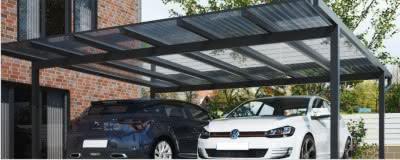 alucarports carports aus aluminium alu carport metall preise design carport aluminium. Black Bedroom Furniture Sets. Home Design Ideas