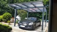 duroport_carport_aluminium_einzel_002a