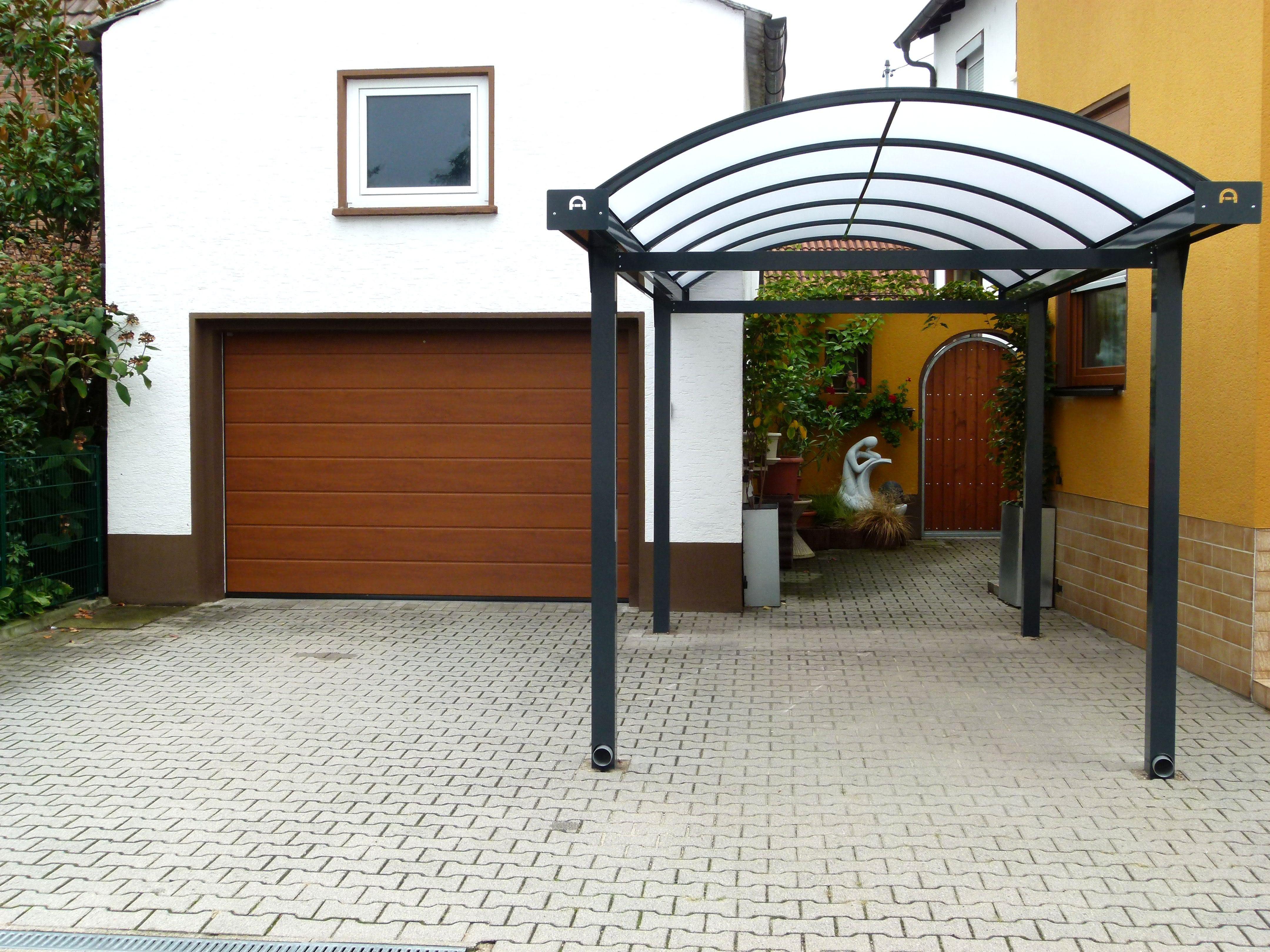 best aluminium carport mit abstellraum gallery trend ideas 2018. Black Bedroom Furniture Sets. Home Design Ideas