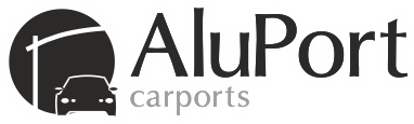 AluPort Logo