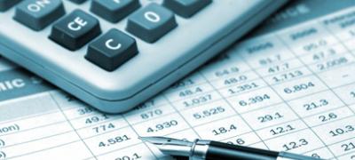 Finanzierungsvergleich für Carports