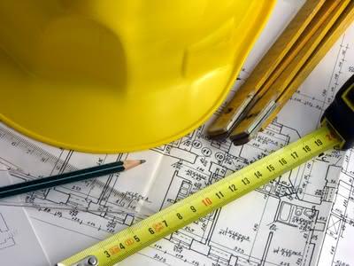 Zur der Planung des Carports gehört die Planung der Baugenehmigung dazu
